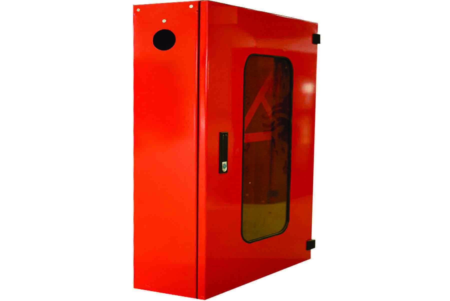 Vỏ tủ phòng cháy